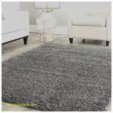 area rugs lovely 8 x 10 under 100 inside 6x9 design 2