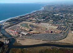 20 Best Del Mar Fairgrounds Images Del Mar Fairgrounds