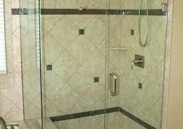 replacing shower replacing shower door bathtub sliding door installation shower enchanting bathtub shower doors semi framed