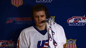 Usa Hockey Oliver Wahlstrom Ntdp's dbeffbedac Saints' Alvin Kamara: 'Madden Must Update Our Entire O-line'