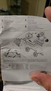 hella 500 driving lights wiring general oz volvo forums oz i d rather run the trigger from the high beam through the relay then ground through the dash switch only thing i don t know is if
