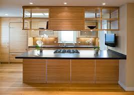 Kitchen Inspiration Asian Minimalist Decor By Koch Architects