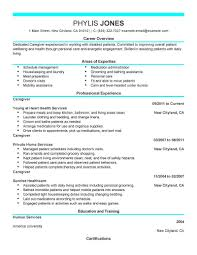 caregiver resume samples communication resume samples agreeable sample resume caregiver curriculum vitae child resume easy on the eye gymnastics instructor dempelll mx tl caregiver wellness modern 6 resume