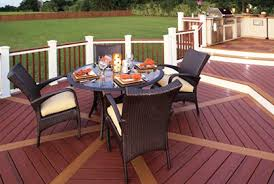deck paint color ideasDeck Stain Colors  Best Restore Paint Coating