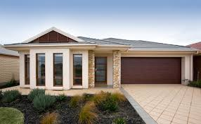 Arizona Home Design Sterling Homes Home Builders Adelaide Gorgeous Home Builders Designs