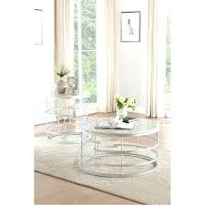 silver coffee table tray silver coffee table round marble and silver coffee table round silver coffee