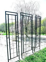wrought iron wall trellis metal wall trellis metal garden trellises modern metal trellis metal garden wall trellis high quality metal metal wall trellis