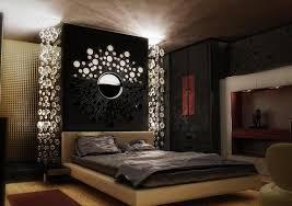 contemporary lighting ideas. contemporary lighting ideas o