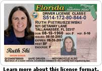 Police 15 Florida Id Buy Stoudemire To Christine Offers Woman Global Fake Dispatch Back The