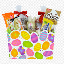 food gift baskets easter basket goetze s candy pany gift
