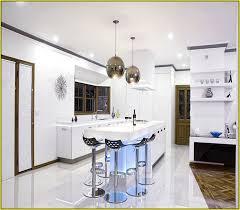 alluring kitchen island lighting uk mini pendant lights for kitchen inside alluring pendant lighting kitchen