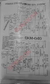 700w power amplifier with 2sc5200, 2sa1943 other project's schematic diagram example at Electronic Circuit Schematic Diagrams