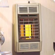 empire sr10t infrared vent free gas