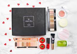 joah box calls seoul korea home and ships the latest and greatest k beauty treats straight from the capital of cuteness and innovation