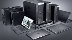 black friday pc deals for your small business buy pc small business