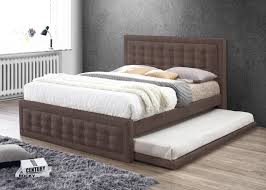 Bed Under Bed Design Ihome Saver Bed W Pull Out