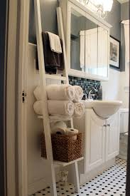 diy towel storage. DIY Towel Racks For A Chic Bathroom Update Pertaining To Ideas Idea 23 Diy Storage