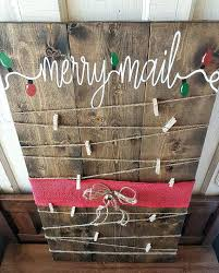 Board Primitive Wood Signs Sign Christmas Decor Tree Decorating Ideas Crowdmedia Primitive Wood Signs Sign Christmas Decor Tree Decorating Ideas