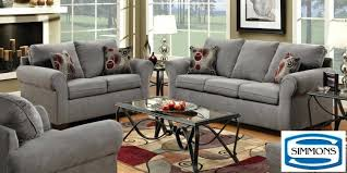 Furniture Discount Store – WPlace Design