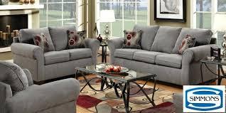 furniture discount stores columbus ohio furniture stores north carolina hickory discount furniture stores in fayetteville north carolina livingroom furniture living room sets 750x375