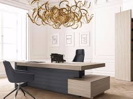office desk ideas pinterest. Best 25 Executive Office Desk Ideas On Pinterest Attractive Contemporary Table Design E