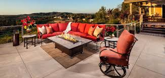 Daylight Home And Patio Furniture San Luis Obispo Ca