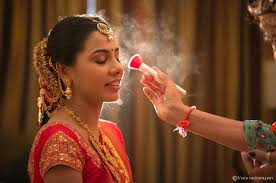 find the best wedding services in all the cities of india wedding photographers