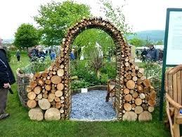 garden arches wooden garden arches fabulous garden decor ideas garden arches cape town garden arches metal bunnings