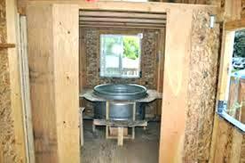 horse trough bathtub ideas water trough bathtub horse water trough bathtub ideas decorating styles for living horse trough bathtub ideas horse
