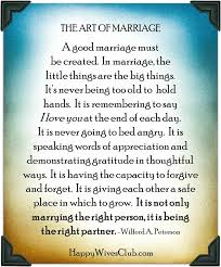 Happy Marriage Quotes Delectable Happy Marriage Quotes Archives Page 448 Of 48 Happy Wives Club