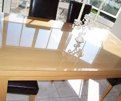 ... Large-size of Comely Style Clear Acrylic Coffee Table Plexiglass  Protplexiglass Coffee Table Coffee Tables ...