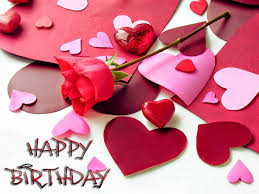 Sweet birthday wishes for friend ~ Sweet birthday wishes for friend ~ Birthday wishes for lover birthday images messages and quotes