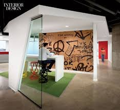 office graffiti wall. modern office space graffiti wall office interiors pinterest spaces and