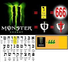 monster energy satanic. Perfect Energy Monster Energy  Monsterenergydrinksatanic11jpg Throughout Satanic