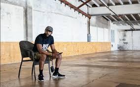 """Bryon Summers' """"We Love You"""" Project is #BlackBoyJoy • EBONY"""