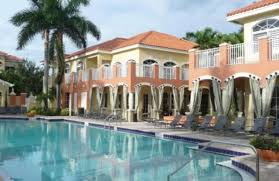 residences at legacy place palm beach