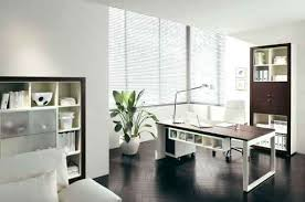 converting garage to office. Convert Garage To Office Conversion Ideas Gallery  Into Home Converting Garage To Office