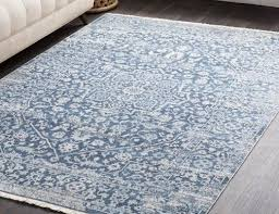 solid color area rugs inspirational 30 best area rug slips carpet images of solid color area