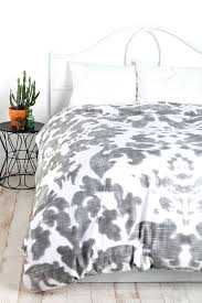 ... Full size of Mid Century Modern Comforter Sets Plum Bow Damask Duvet  Cover Urbanoutfitters F Q 89