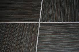 bathroom floor tiles texture.  Tiles Bathroom Floor Tiles Texture Tile Grey Interior Drop Gorgeous Inspiration  Ideas Blue Textured Wall Modern Pretty For Bathroom Floor Tiles Texture X