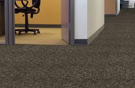 commercial grade carpet. Matrix Commercial Grade Carpet
