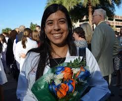 application medical honors program college of medicine application