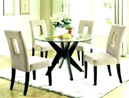 42 round dining table sets room inch square set for 4 glass kitchen amusing