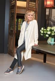 Twiggy Fashion Designer The Brand New Twiggy M S Collection For Autumn Is Here