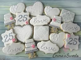 best 20 25th anniversary ideas on 25 wedding inside 25th wedding anniversary ideas 25th wedding