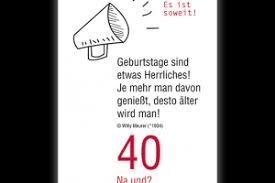 Kurze Lustige Sprüche Zum 40 Geburtstag Frau Happy Birthday World