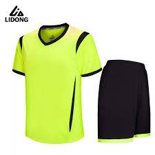 Trainingspak Voetbalkleren Alibaba Kit Custom Aliexpress Jeugd Team Groep com Op Kids Voetbalshirts Kind Professionele Jersey 2018 2017