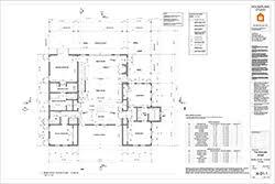 What    s Included    Houseplans comFloor Plan s