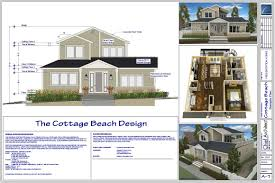 Chief Architect Home Design Software Samples Gallery - Chief architect home designer review