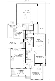ranch house plans with side entry garage new house plans with side garage homes floor plans of ranch house plans with side entry garage gif